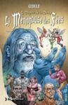 Livre numérique Le Crépuscule des dieux… La Ménopause des fées