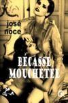 Electronic book Bécasse mouchetée