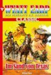 Livre numérique Wyatt Earp Classic 2 – Western