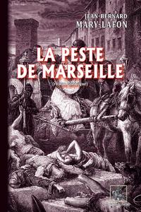 Livre numérique La Peste de Marseille