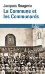 Livre numérique La Commune et les Communards