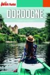 Electronic book DORDOGNE 2021/2022 Carnet Petit Futé