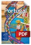 Livre numérique Portugal - 7ed
