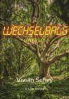 Libro electrónico Wechselbalg