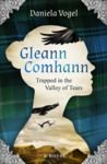 Livre numérique Gleann Comhann - Trapped in the Valley of Tears