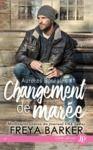 E-Book Changement de marée