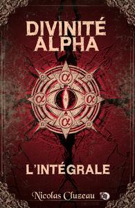 Livre numérique Divinité Alpha