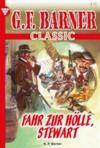 Electronic book G.F. Barner Classic 15 – Western