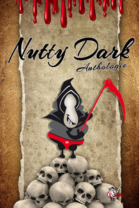 Livre numérique Nutty Dark