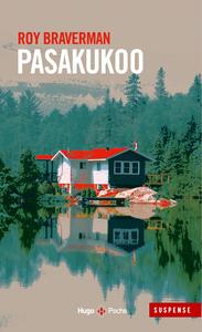 Livre numérique Pasakukoo