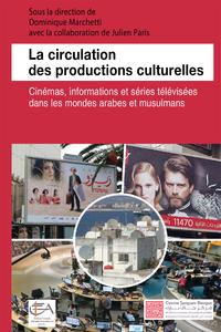 Livre numérique La circulation des productions culturelles