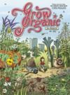Electronic book Grow Organic In Comics