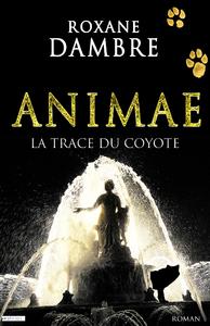 Livre numérique Animae tome 2