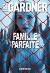 Livre numérique Famille parfaite