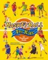 Electronic book Basketball for Kids