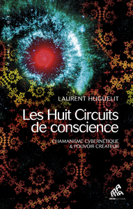 Livre numérique Les Huit Circuits de conscience