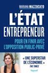 Livre numérique L'État entrepreneur
