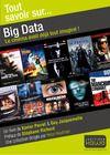 Livro digital Tout savoir sur... Big Data