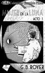 Livre numérique Coleção Graphic Films - Mulher na Lua – Volume 1