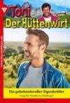 Livre numérique Toni der Hüttenwirt 202 – Heimatroman