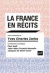 Electronic book La France en récits
