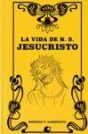 Livre numérique La Vida de N. S. Jesucristo