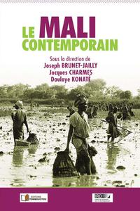 Livre numérique Le Mali contemporain