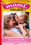 Electronic book Mami Jubiläum 18 – Familienroman