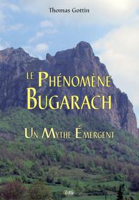 Electronic book Le Phénomène Bugarach : Un Mythe Émergent