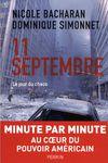 Electronic book 11 Septembre