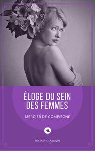 Livre numérique Éloge du sein des femmes
