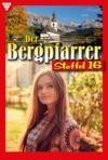 E-Book Der Bergpfarrer Staffel 16 – Heimatroman
