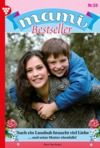 Electronic book Mami Bestseller 59 – Familienroman