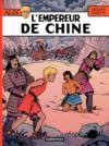 Livre numérique Alix (Tome 17) - L'Empereur de Chine