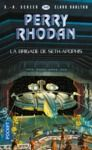 Livre numérique Perry Rhodan n°348 - La Brigade de Seth-Apophis