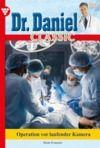 Livre numérique Dr. Daniel Classic 83 – Arztroman