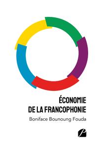 Livre numérique Économie de la Francophonie