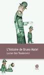 Livre numérique L'histoire de Bruno Matei