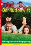 Livre numérique Toni der Hüttenwirt 304 – Heimatroman