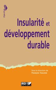 Livre numérique Insularité et développement durable