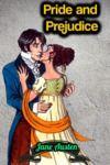 Livre numérique Pride and Prejudice - Jane Austen