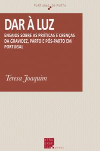 Livro digital Dar à luz