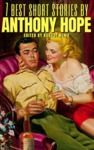 Livre numérique 7 best short stories by Anthony Hope