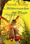 Electronic book Das Blätterrauschen der Magie