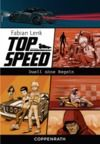 E-Book Top Speed - Band 3