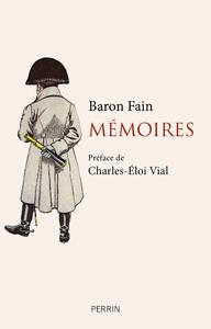 E-Book Mémoires