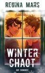 Livre numérique Winterchaot