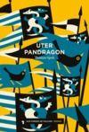 Libro electrónico Uter Pandragon