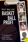 Livre numérique Dein Weg zum Basketballprofi