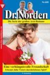 Livre numérique Dr. Norden 688 – Arztroman